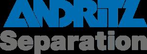 Logo-Andritz