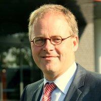 dr. ir. G.J. (Gert) Bossink