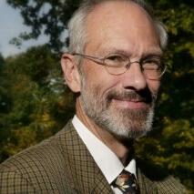 prof.dr.ir. J.C. (Hans) Wortmann (voorzitter)